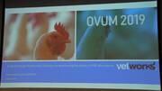 Evaluación del estado de salud intestinal de las aves para determinar la eficacia de las alternativas a los AGP