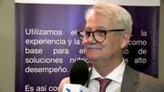 Producción libre de antibióticos: Tendencias del mercado, Mario Penz
