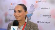 Salud Intestinal en producción avícola, Elvia Maria Lemos