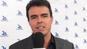 Sostenibilidad y alimentos a bajo costo: Roger Solitão (Adisseo)