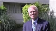Diarrea Epidémica Porcina, debate sobre vectores infectivos. Opina Louis Russell (APC)