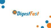 Potenciar la digestión y absorción de grasas en la alimentación de monogástricos