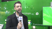 Mixers y Tolvas Autodescargables en Uruguay de Industrias Montecor