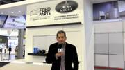 Mejor uso y aprovechamiento de las nuevas tecnologias en el procesamiento de alimentos para animales