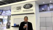 Desarrollo y oferta de soluciones tecnológicas en la industria del procesamiento animal