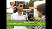 Montecor presente en la IV Jornada de Forraje Conservado en INTA Manfredi