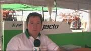 Marcelo Blanco: Jacto  en Expoagro 2013
