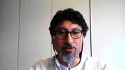 Reducir antibióticos y óxido de zinc en cerdos: Marco Antonio Jacho Lopez