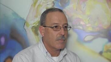 Booster Starter: Alimento extrusado para terneros, Leandro Tanzi