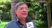 Patología Reproductiva en Cerdos, Curso en Venezuela
