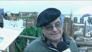Corriedale y Texel: Manejo