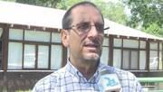 Enfermedades en Soja, Antonio Ivancovich (INTA)