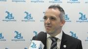 Enterítis necrótica en broilers, David Diez