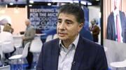 Uso más eficiente de fibras. Jorge Rubio presenta Signis
