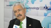 Dr. Bernardo Lozano: ¿Por qué aumenta la productividad en pollos?