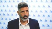 Digestibilidad de fosfatos para nutrición avícola, Federico Gómez