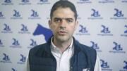 Aditivos naturales: Lograr un sistema inmune competente en aves, Luis Miguel Gómez