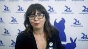 México: Resultados productivos del programa Mfeed de Olmix, María Ángeles Rodríguez