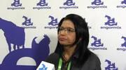 Beneficios de la harina de soja Express® - Dra. Janeth Colina