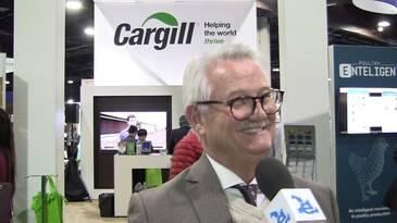 Mario Penz: El futuro de la industria avícola