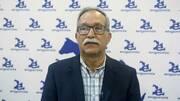 Líneas de productos de Promitec, Álvaro Uribe