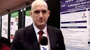 Herramienta para la toma de decisiones: Diego Martinez en IPPE 2018