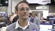 Mejorando la integridad e inmunidad intestinal: Carlos de Oliveira