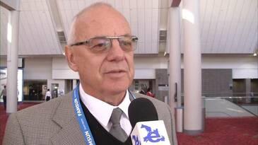 Prácticas en Disposición de mortalidad: Claudio Bellaver