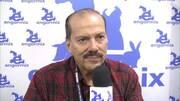 Automatización de las granjas avícolas: Eduardo Cervantes Lopez