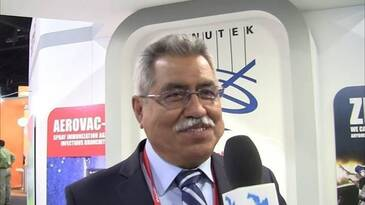 Aflatoxina en Pechuga de pollos: Juan Carlos Medina