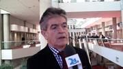 Soya Integral: Dr. Nelson Ruiz en IPPE 2017