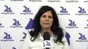 Biotech Vac Salmonella: Sherry Layton, Directora de Biotecnología