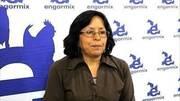 Micotoxinas en granos, Efecto en cerdos. Dra. Margarita Trujano Castillo