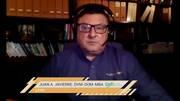 Polifenoles en nutrición avícola: Juan Javierre