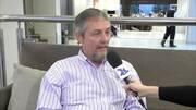 Ventajas y nuevos usos de Panbonis en Cerdas. Homero Borin (Nutritec/Nuproxa)