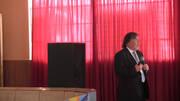 Salud de Hato: conceptos en el diagnostico poblacional de hatos lecheros