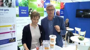 Innovad presenta suplemento nutricional y de rehidratación para pollitos de un día