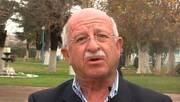 Capacitación en Granja Porcina: Dr. Juan Jose Maqueda