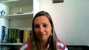 La avicultura alternativa en Argentina: Daniela Trevisi