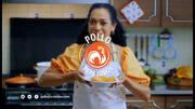 Pollos para Todos: Campaña en México II