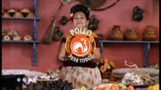 Pollos para Todos: Campaña en México