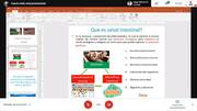 Salud intestinal de los lechones: Fausto Solis
