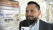 Certificación sustentable en lechería en Costa Rica