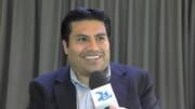 Biotech Vac Salmonella Summit 2018, Prof. Gerardo Navas Morales