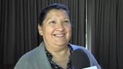 Dra. Maritza Tamayo: Salmonella e inocuidad alimentaria