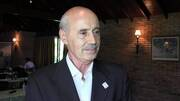 Impacto zootécnico de la Salmonella: Dr. Carlos Sargiotto