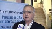 Control de Salmonella: Bioseguridad y Puntos críticos