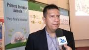 Salmonella: Bioseguridad en la planta de alimentos