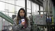 Sistema ExPress de Insta-Pro  International. Belen Diaz