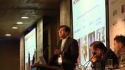 Los lácteos, aliados en el combate a la desnutrición infantil, el caso chileno